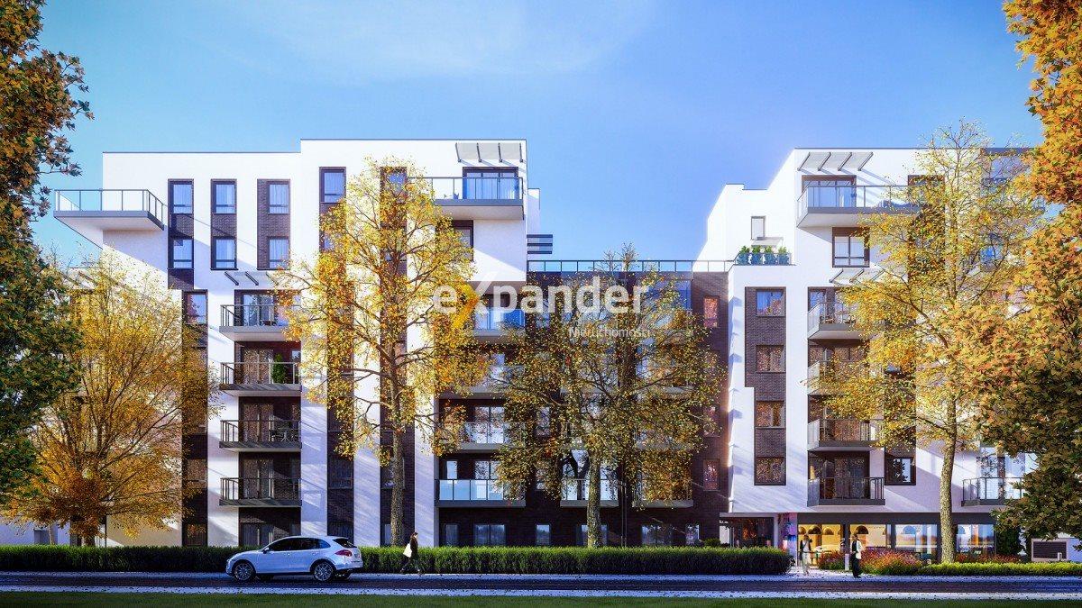 Mieszkanie czteropokojowe  na sprzedaż Gdańsk, Oliwa  95m2 Foto 1
