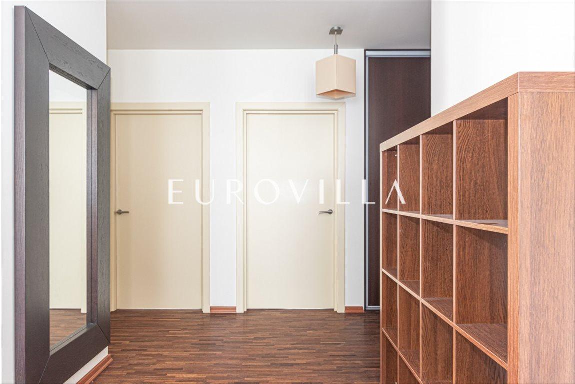 Mieszkanie trzypokojowe na sprzedaż Warszawa, Mokotów Górny, Rajska  71m2 Foto 6