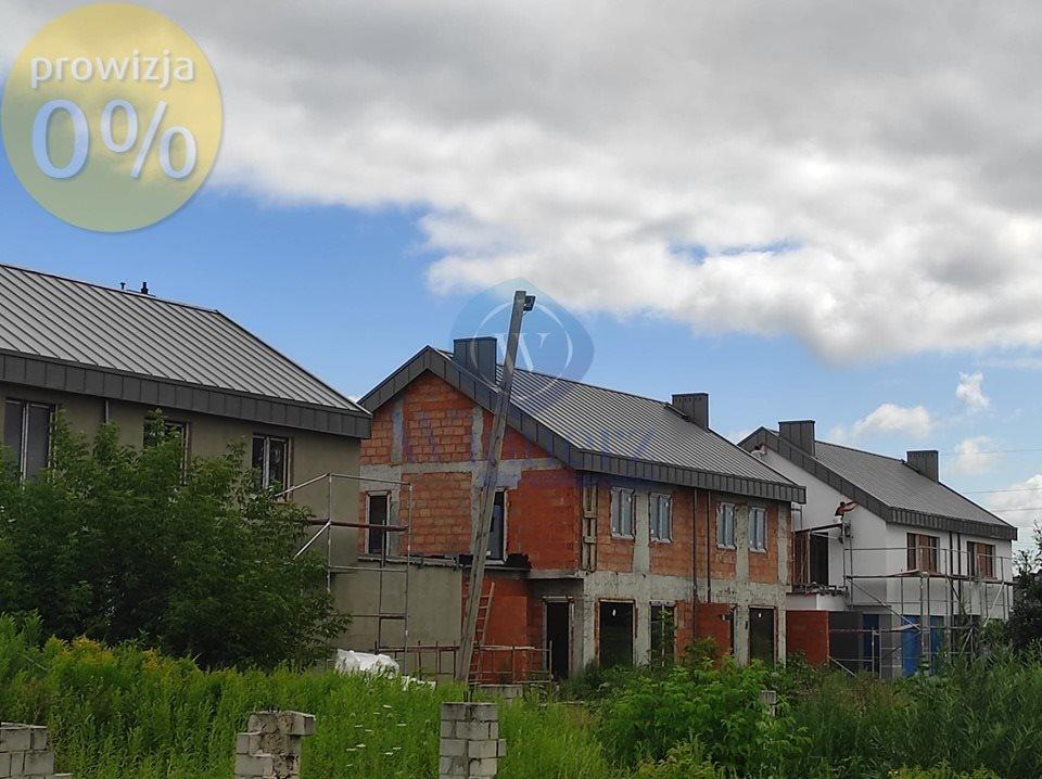 Dom na sprzedaż Marki, Leopolda Lisa-Kuli  107m2 Foto 5