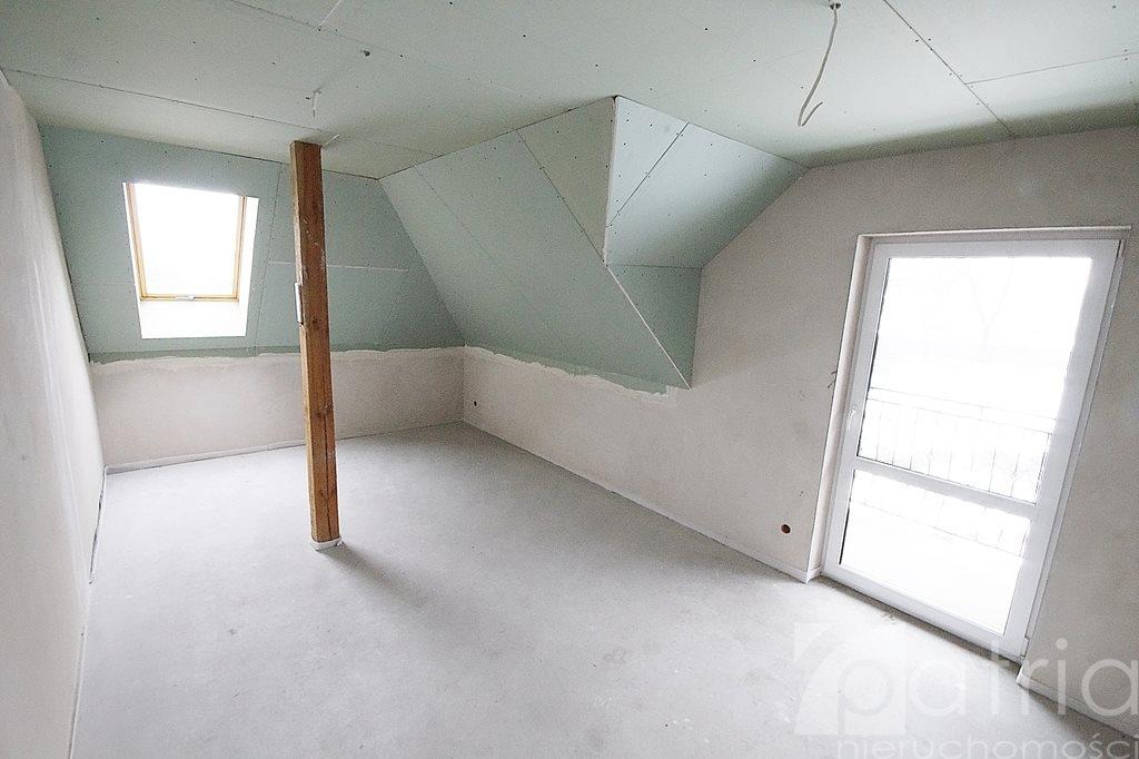 Dom na sprzedaż Stargard  175m2 Foto 11