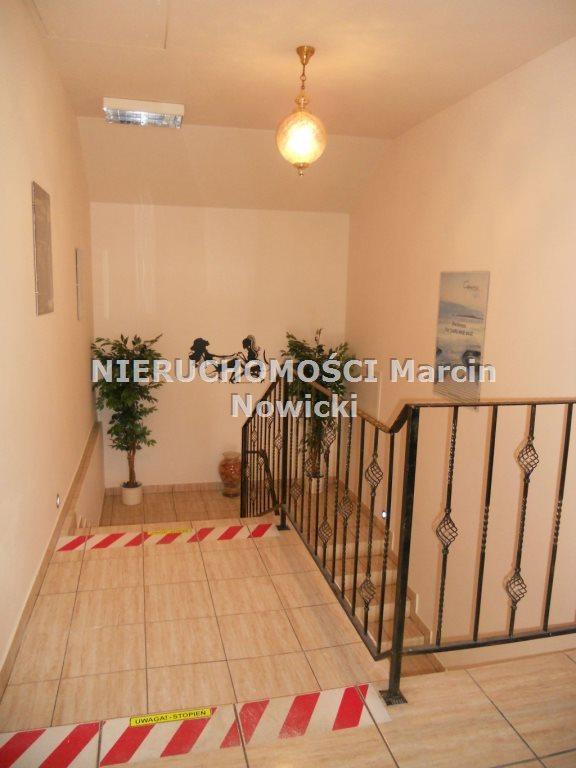 Lokal użytkowy na sprzedaż Kutno, Wyszyńskiego  520m2 Foto 9