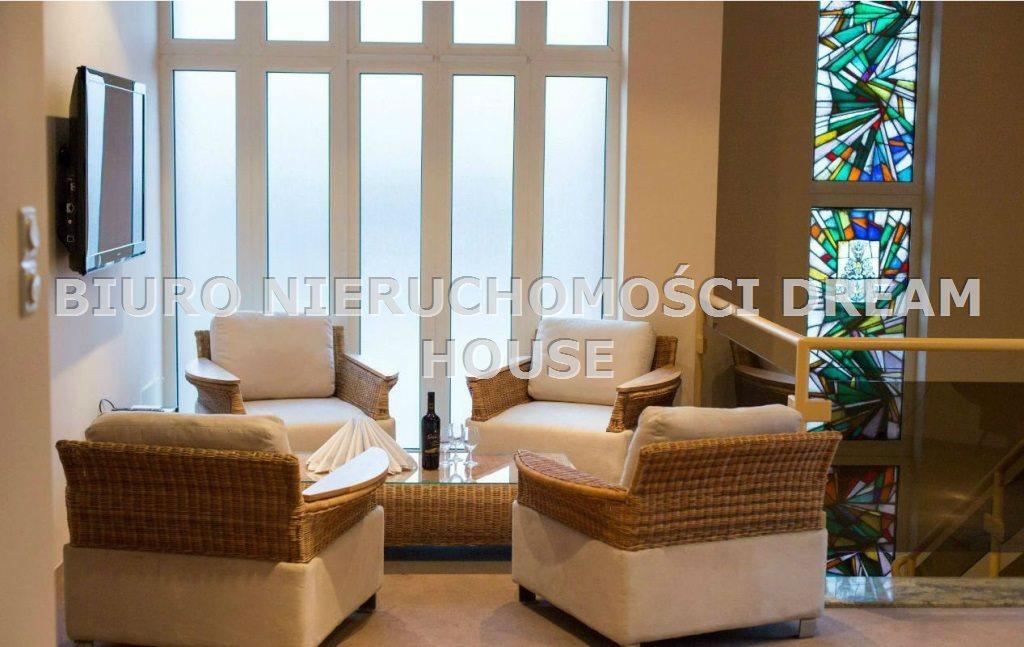 Dom na sprzedaż Bydgoszcz, Czyżkówko  700m2 Foto 3
