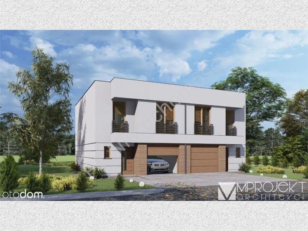 Dom na sprzedaż Grodzisk Mazowiecki  117m2 Foto 1