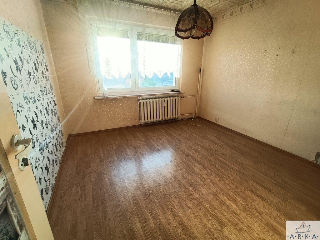 Mieszkanie dwupokojowe na sprzedaż Szczecin, Książąt Pomorskich, Łucznicza  49m2 Foto 10