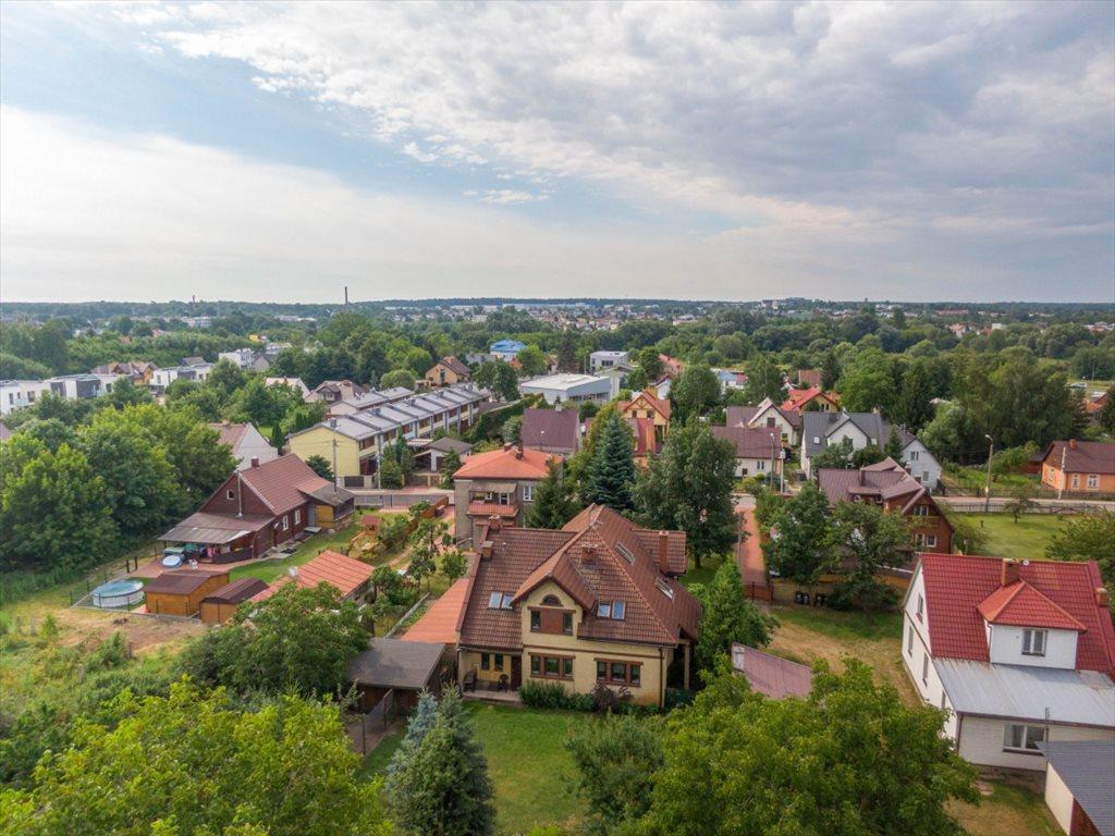 Dom na sprzedaż Białystok, Skorupy  260m2 Foto 2