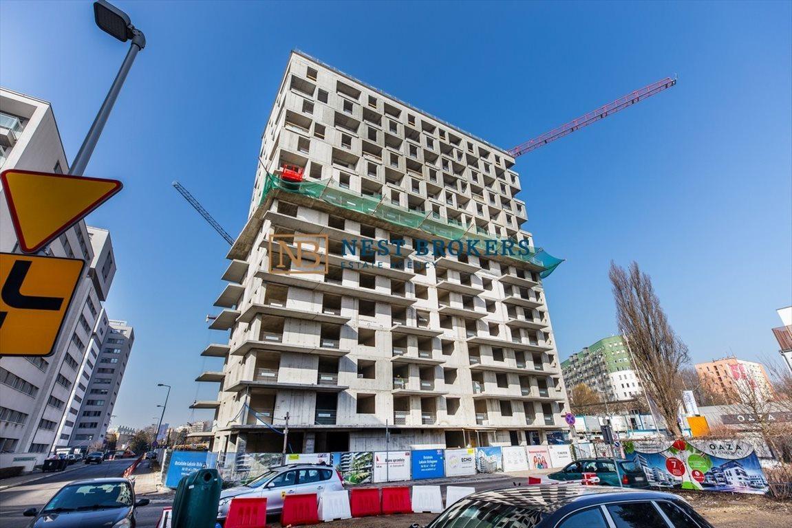 Mieszkanie dwupokojowe na sprzedaż Kraków, Bronowice, Stańczyka  37m2 Foto 8
