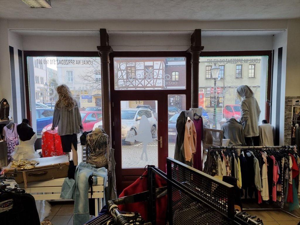 Lokal użytkowy na sprzedaż Lubań  65m2 Foto 10