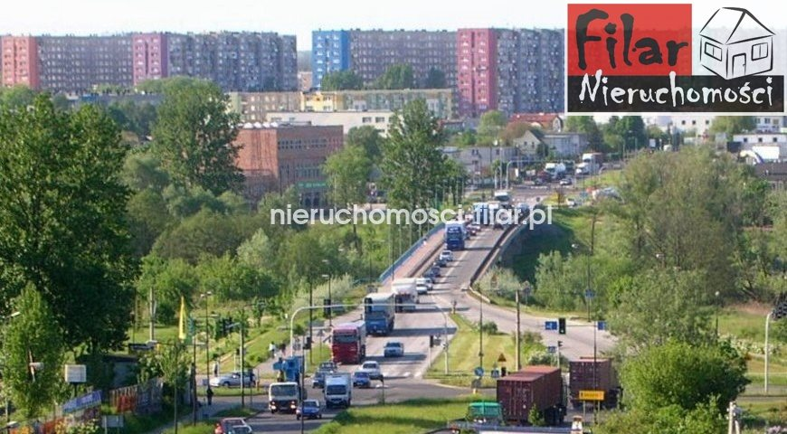 Lokal użytkowy na sprzedaż Bydgoszcz, Bartodzieje  140m2 Foto 1