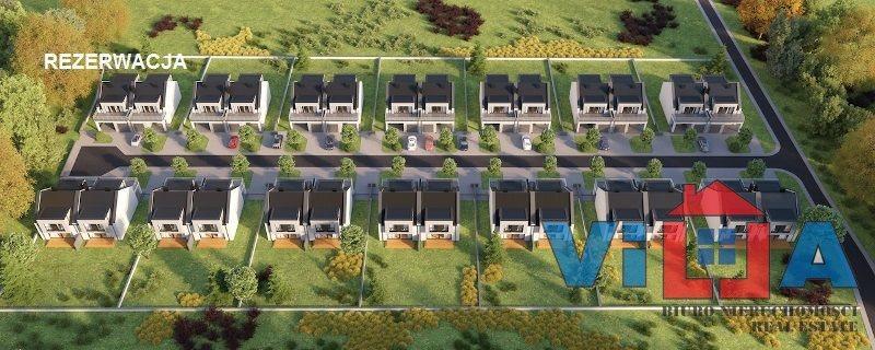 Dom na sprzedaż Zielona Góra, Przylep  144m2 Foto 6