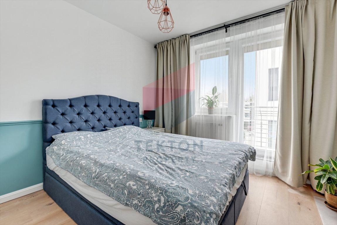 Mieszkanie czteropokojowe  na sprzedaż Gdynia, Orłowo, Bernadowska  88m2 Foto 9