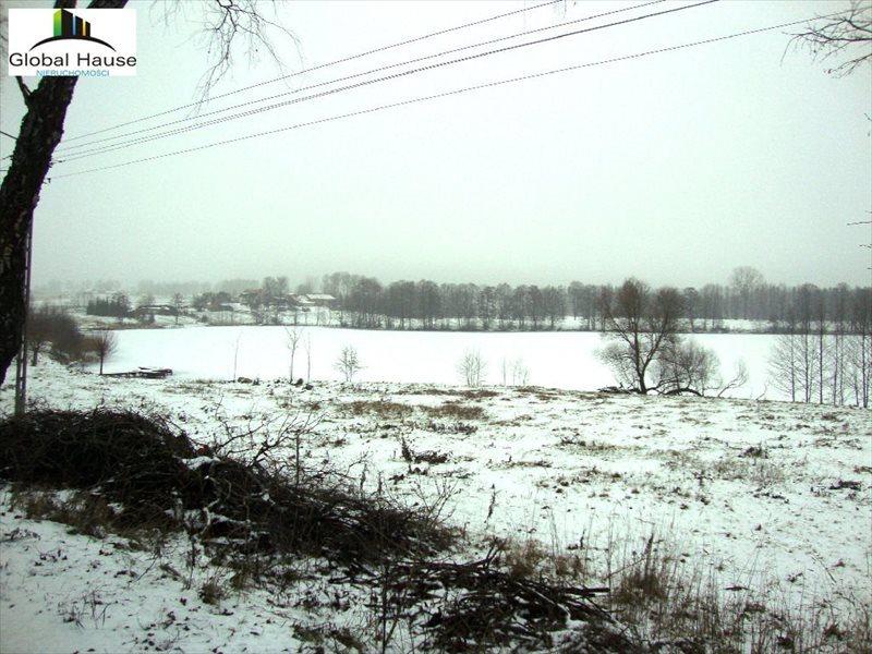 Lokal użytkowy na sprzedaż Czarnówka  1300m2 Foto 7