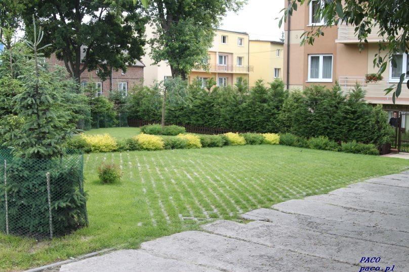 Pokój na wynajem Lublin, Ponikwoda  12m2 Foto 3