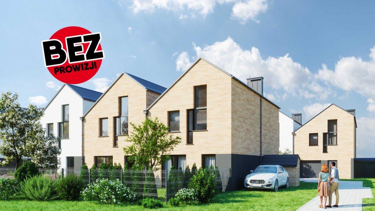 Dom na sprzedaż Gdańsk, Jasień, Turzycowa  124m2 Foto 2