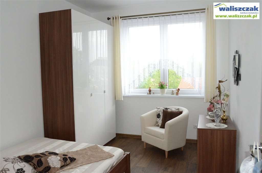 Dom na sprzedaż Piotrków Trybunalski  562m2 Foto 6