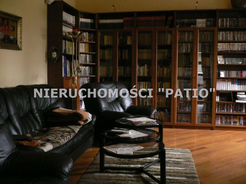 Dom na sprzedaż Poznań, Szczepankowo, Szczepankowo  285m2 Foto 6
