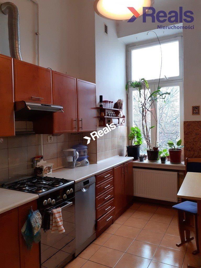 Mieszkanie trzypokojowe na sprzedaż Warszawa, Śródmieście, Śródmieście Południowe, Piękna  83m2 Foto 9