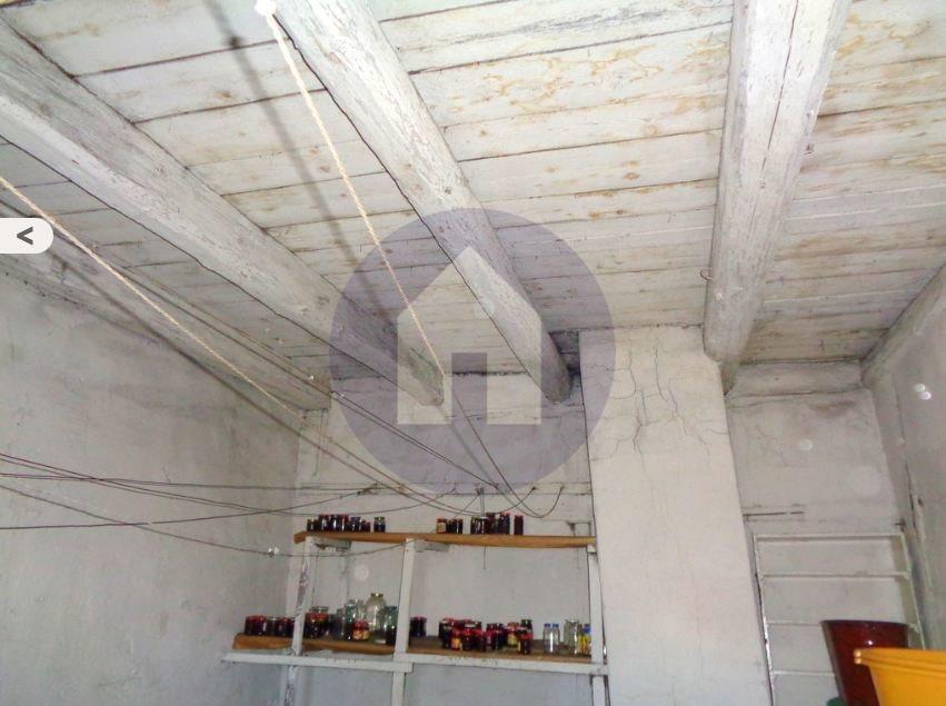 Dom na sprzedaż Świebodzice  119m2 Foto 12