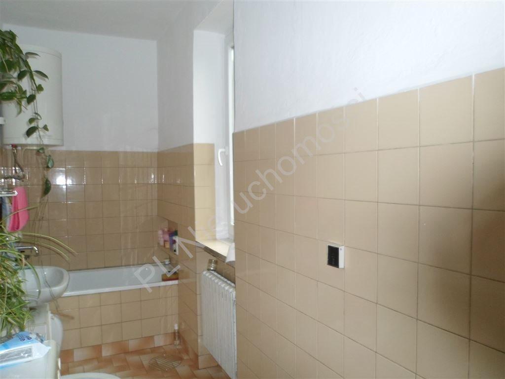 Dom na sprzedaż Sękocin Nowy  100m2 Foto 3