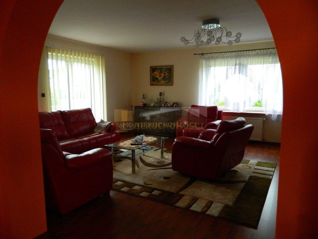 Dom na sprzedaż Ciągowice, centrum  380m2 Foto 8