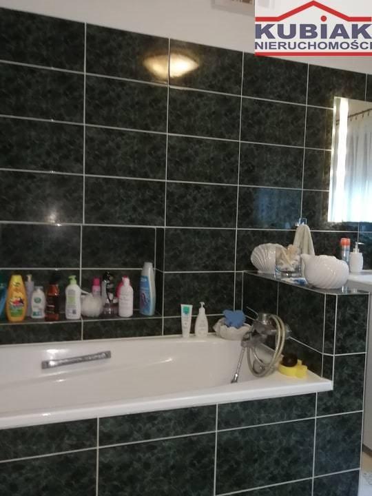 Lokal użytkowy na sprzedaż Piastów  455m2 Foto 7