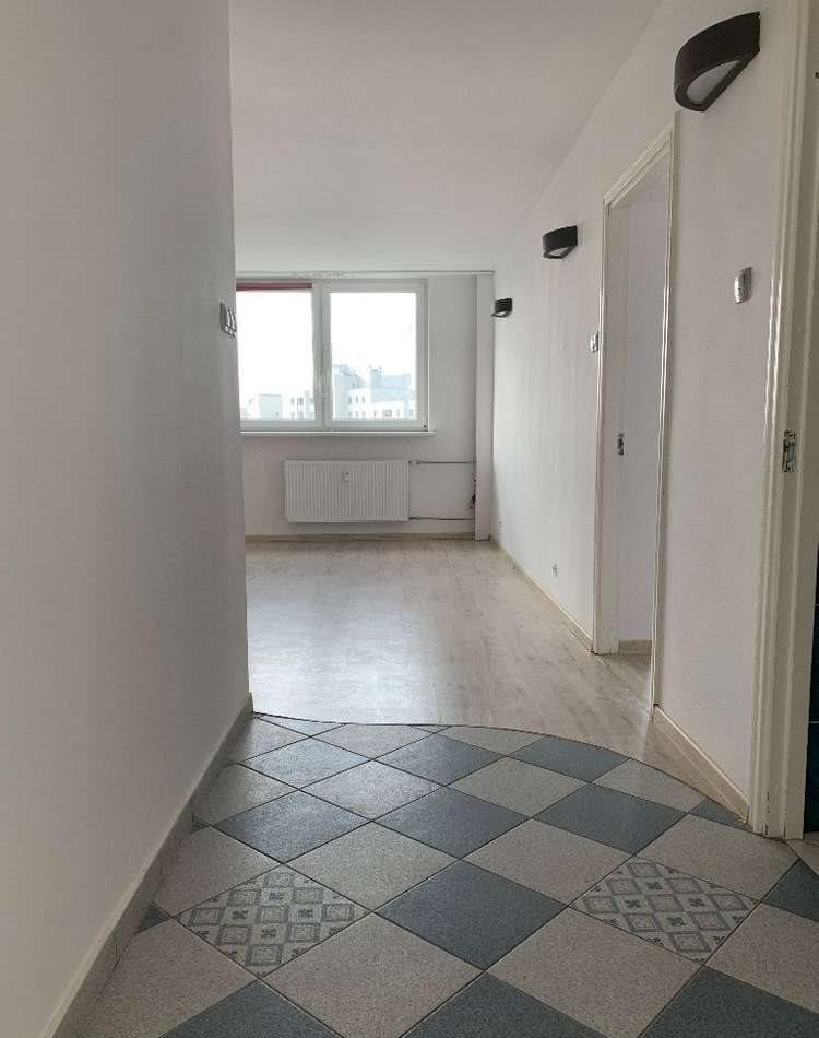 Mieszkanie dwupokojowe na sprzedaż Warszawa, Targówek, remiszewska 20  54m2 Foto 15