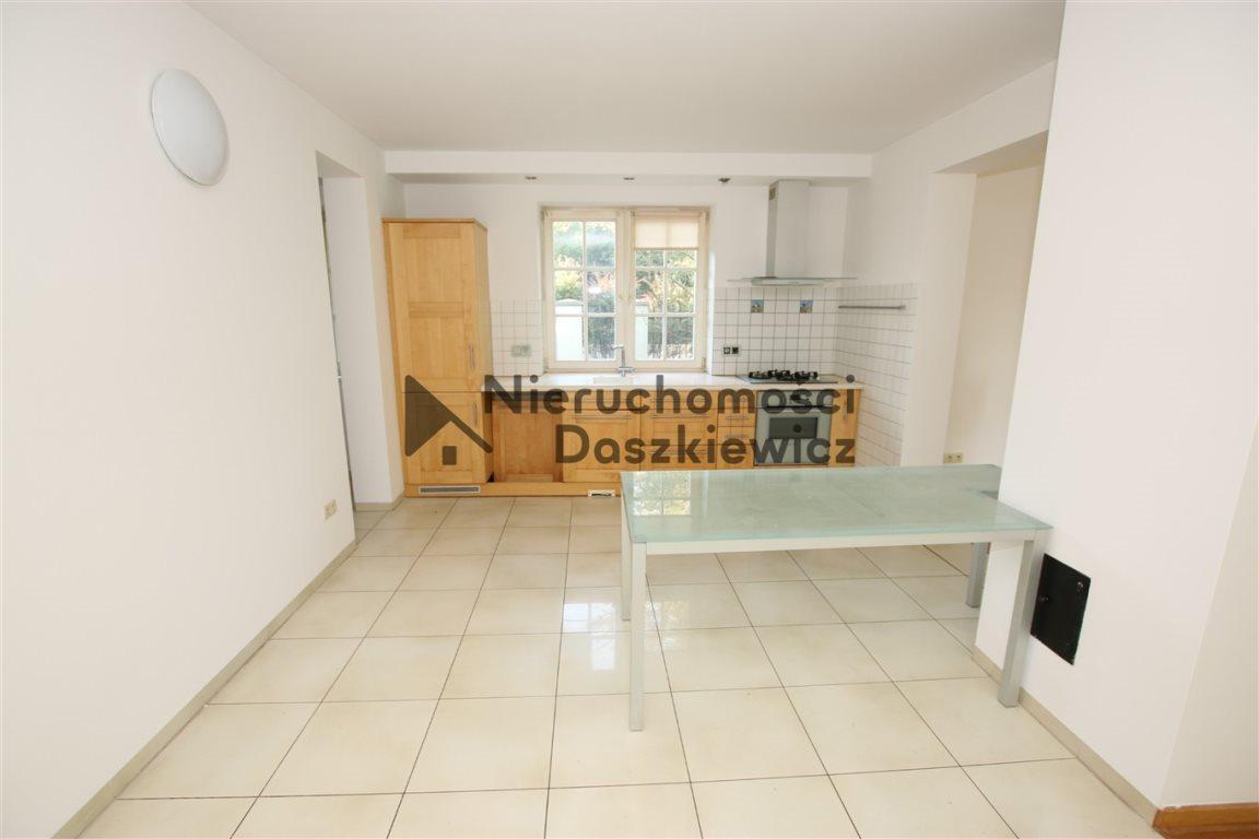 Dom na sprzedaż Warszawa, Ursynów, Grabów  330m2 Foto 5