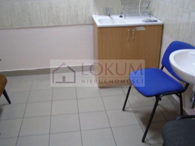 Lokal użytkowy na wynajem Lublin, Węglin  84m2 Foto 6