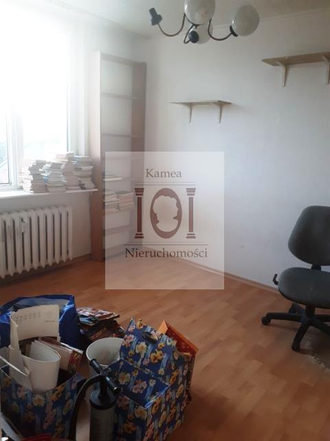 Mieszkanie czteropokojowe  na sprzedaż Warszawa, Targówek, Bródno, Kondratowicza Ludwika  79m2 Foto 2
