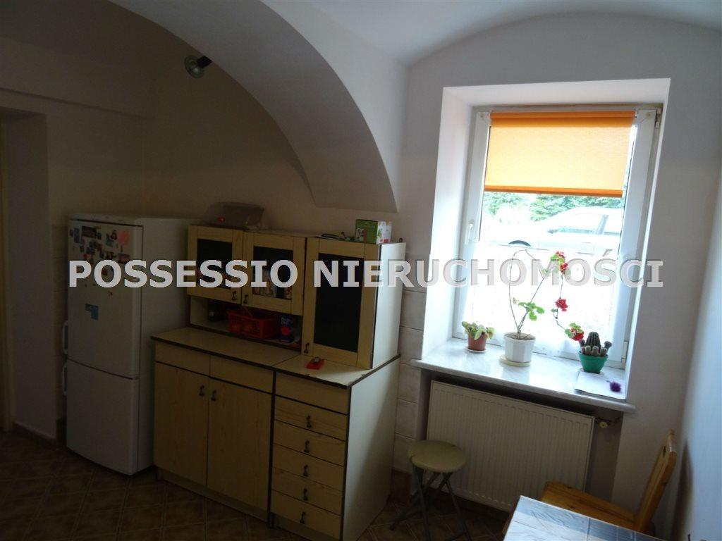 Dom na sprzedaż Żarów  200m2 Foto 4