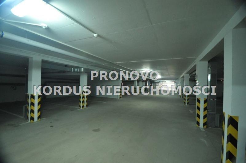 Mieszkanie czteropokojowe  na sprzedaż Świnoujście  65m2 Foto 6