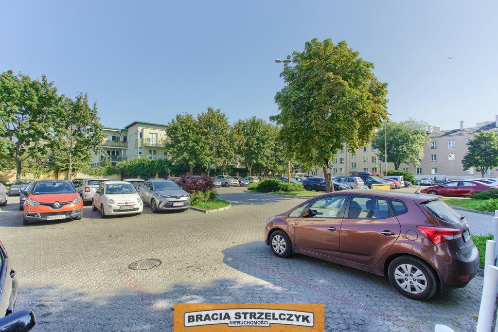 Lokal użytkowy na wynajem Warszawa, Targówek, Barkocińska  1060m2 Foto 2