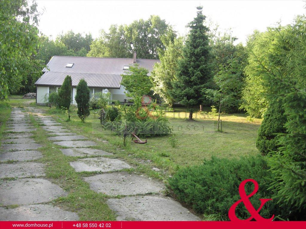 Dom na sprzedaż Rębiska, Złota  229m2 Foto 5