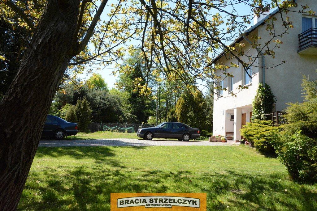 Dom na sprzedaż Głosków  300m2 Foto 1