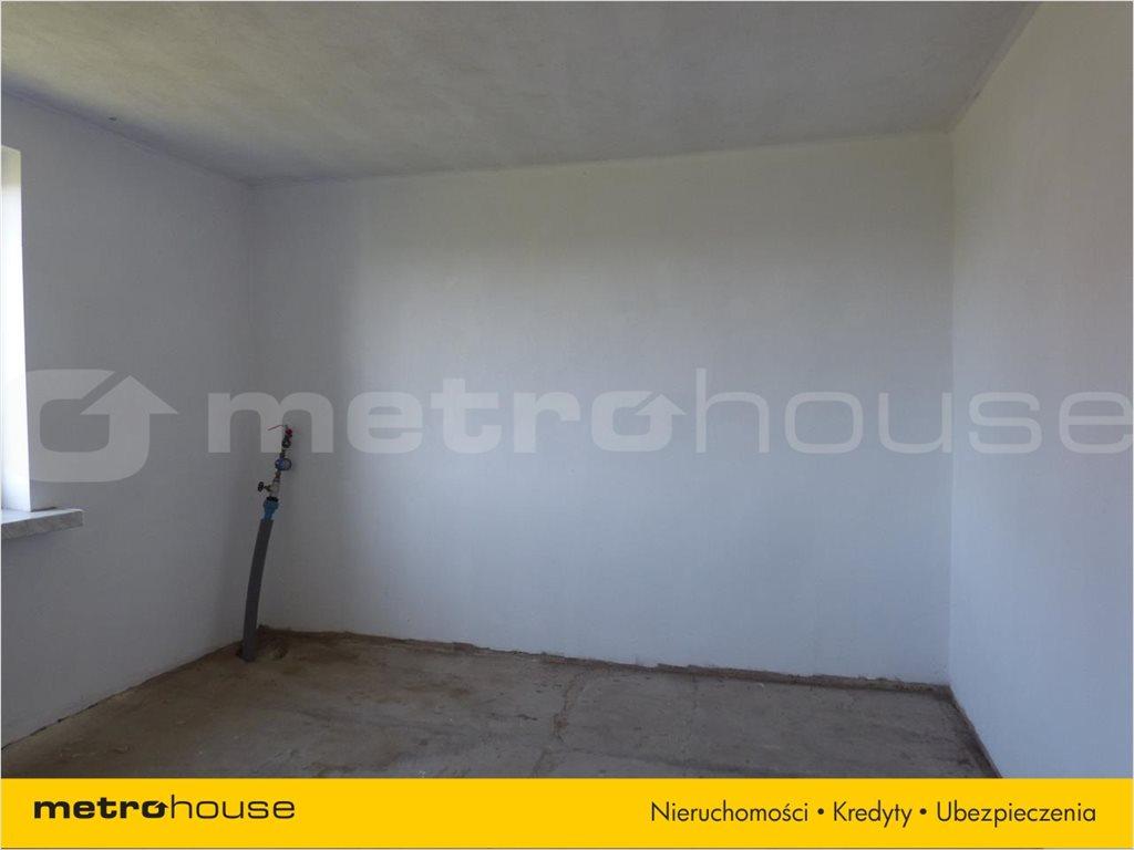 Dom na sprzedaż Zaliwie-Piegawki, Mokobody  81m2 Foto 5