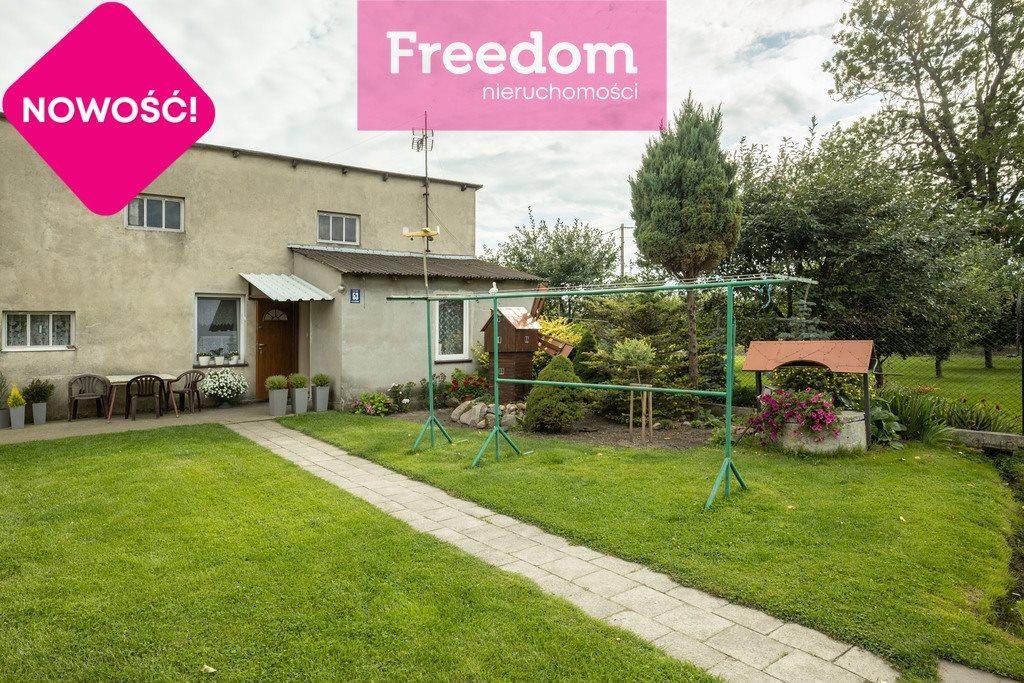 Dom na sprzedaż Pniewo  284m2 Foto 7
