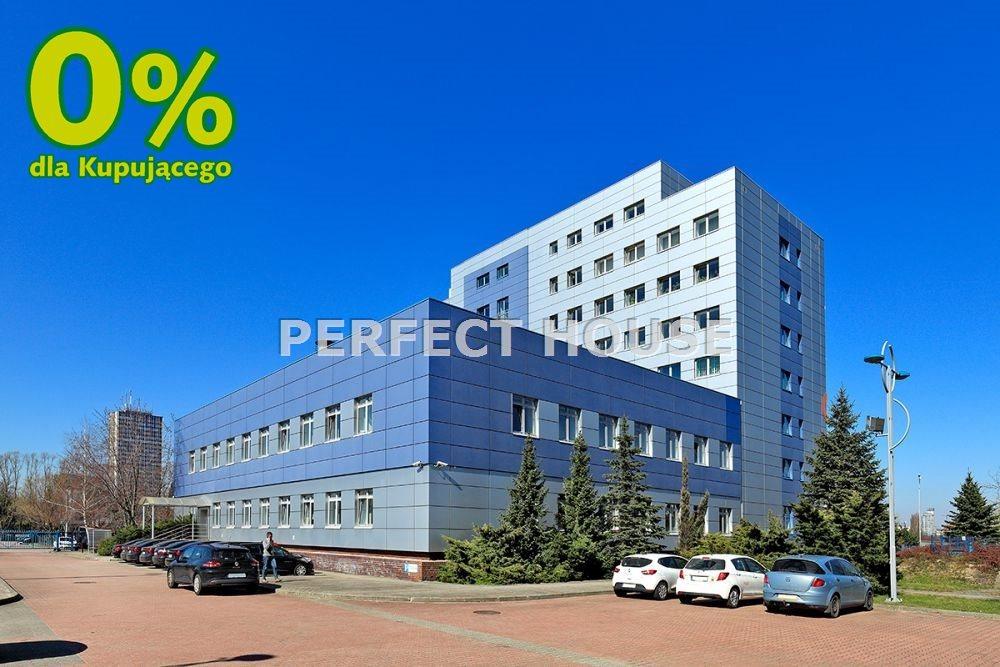Lokal użytkowy na sprzedaż Katowice  5667m2 Foto 8