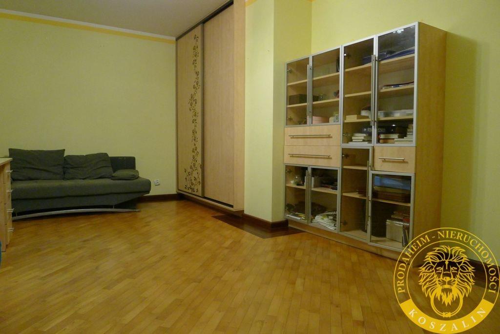 Dom na sprzedaż Koszalin, Wąwozowa  386m2 Foto 5