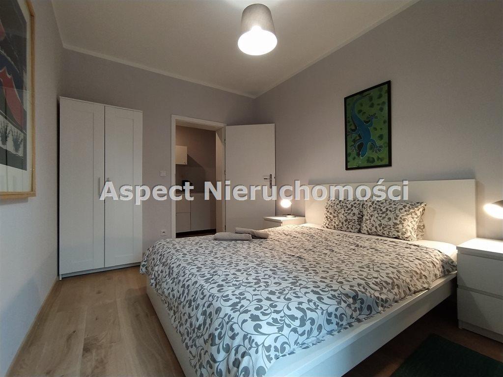 Mieszkanie trzypokojowe na sprzedaż Katowice, Dolina Trzech Stawów  65m2 Foto 6