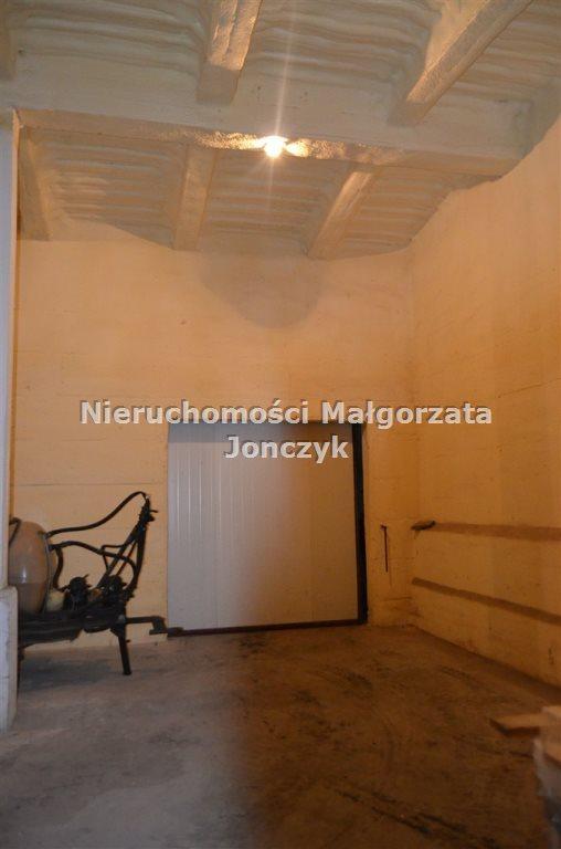 Magazyn na sprzedaż Kazimierzew  1050m2 Foto 9