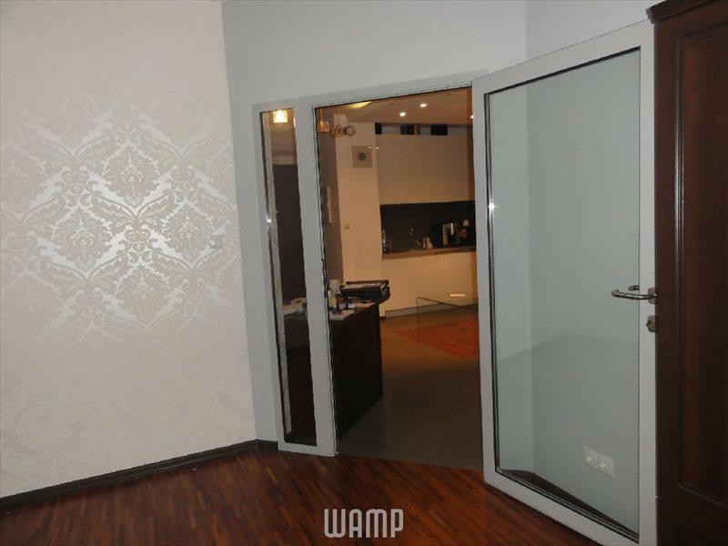 Lokal użytkowy na sprzedaż Warszawa, Wola  46m2 Foto 4