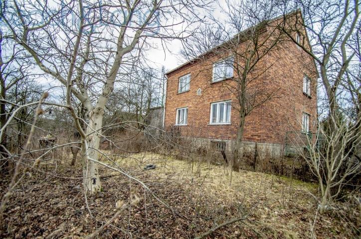 Dom na sprzedaż Radziszów  220m2 Foto 1