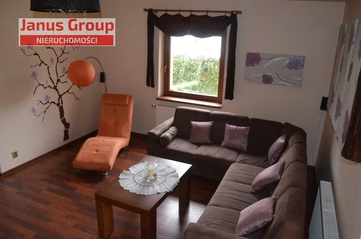 Dom na sprzedaż Bełchatów  100m2 Foto 5
