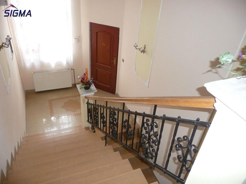 Dom na sprzedaż Bytom, Łagiewniki  840m2 Foto 3