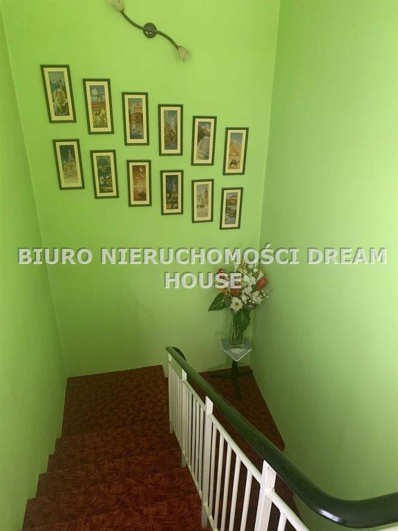 Dom na sprzedaż Bydgoszcz, Miedzyń  160m2 Foto 9