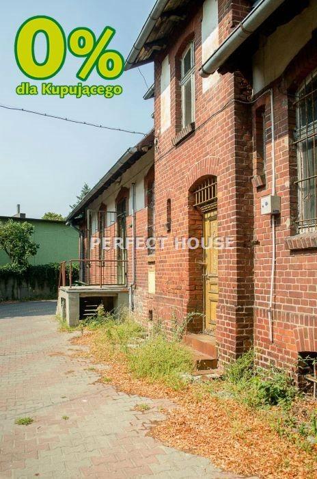 Lokal użytkowy na sprzedaż Raszków  382m2 Foto 5