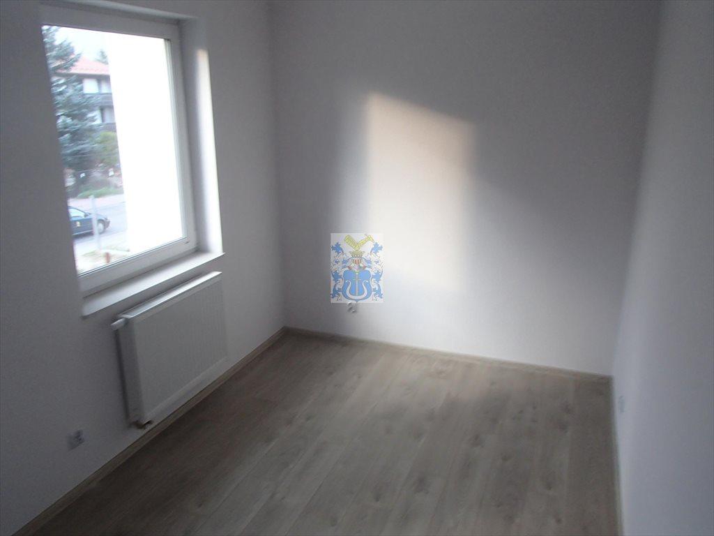 Dom na wynajem Kraków, Dębniki, Kobierzyńska  170m2 Foto 10