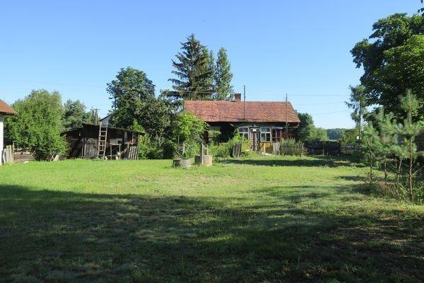 Dom na sprzedaż Olszowa  70m2 Foto 5