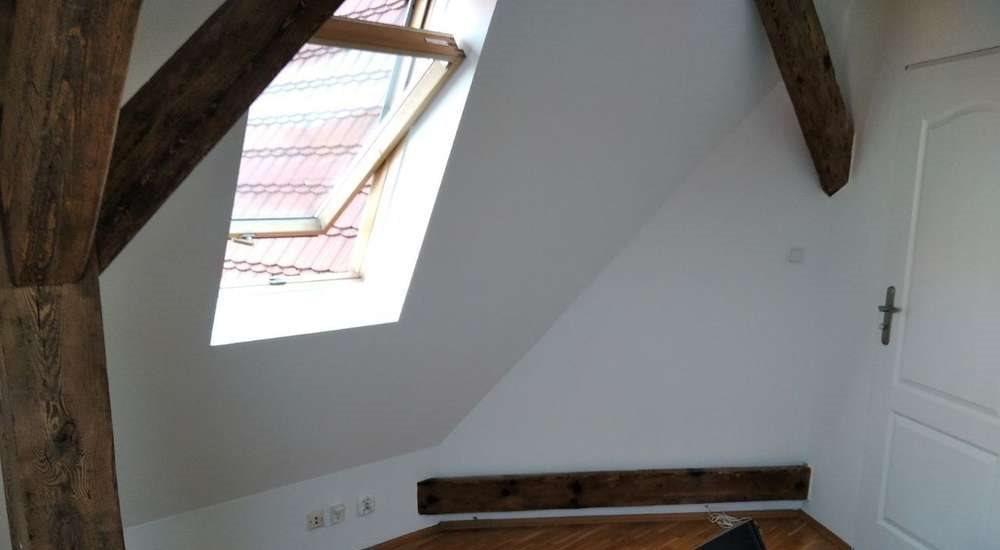 Mieszkanie na sprzedaż Poznań, Grunwald, Śniadeckich  96m2 Foto 9