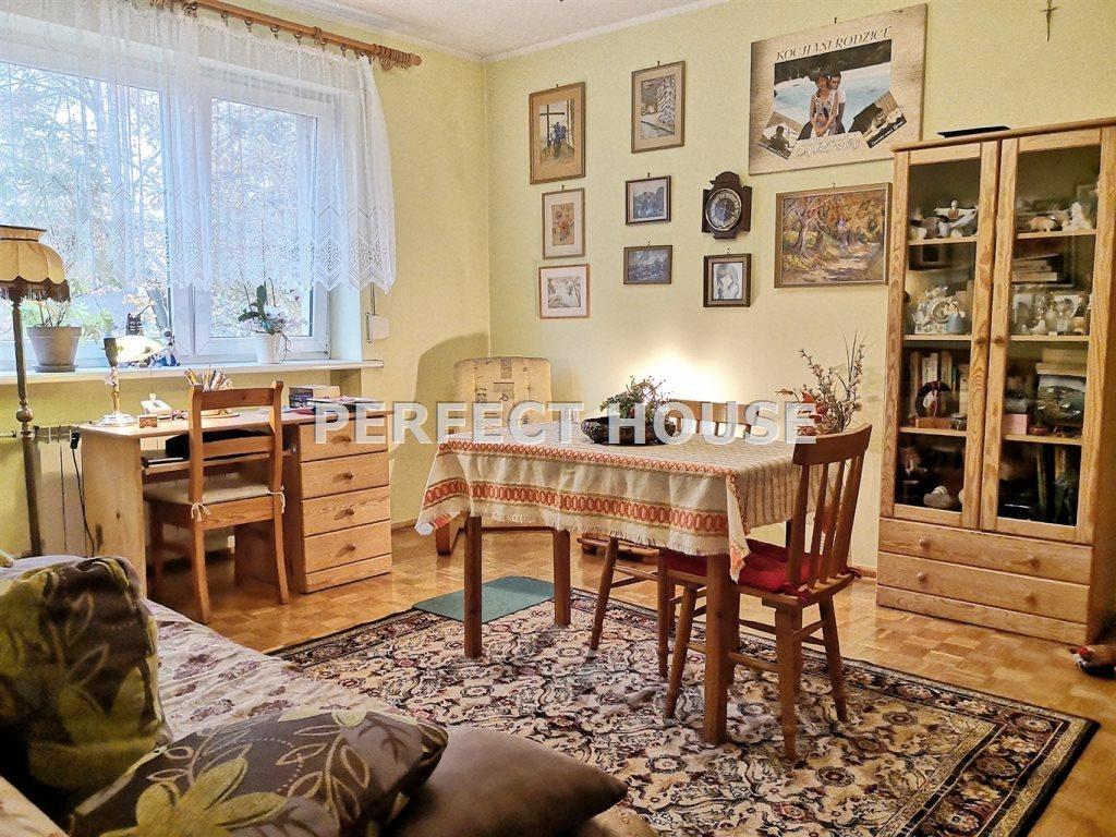 Dom na sprzedaż Poznań, Grunwald  245m2 Foto 3