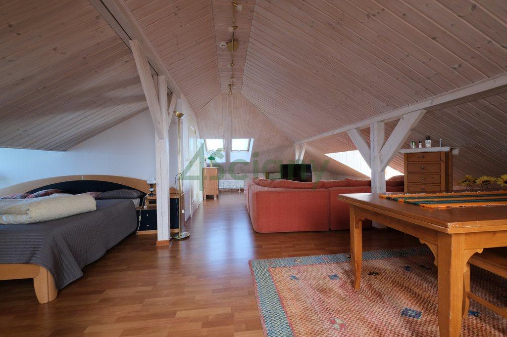 Dom na sprzedaż Konstancin-Jeziorna  370m2 Foto 12
